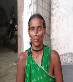 Jayati