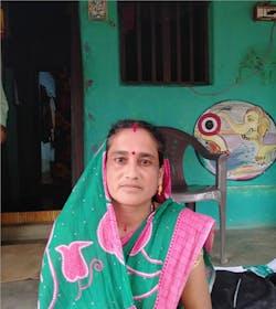 Bijayalaxmi