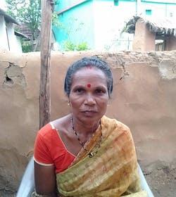 Bhanati
