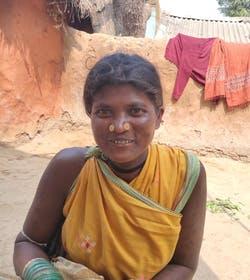 Chandramani