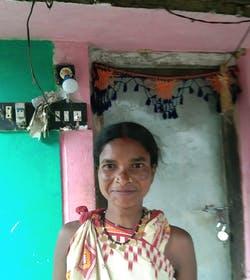 Jayanti