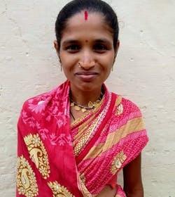 Chandrama