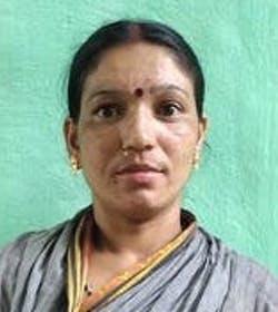 Hara Priya