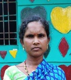 Dineswara