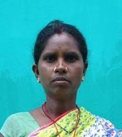 Dharjamani