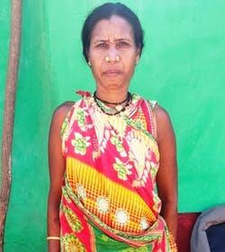 Koushalya