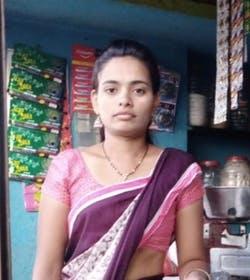 Surekha