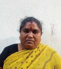 Tamilselvi