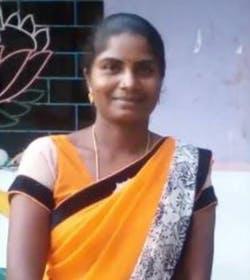 Rathika