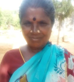 Pushpam