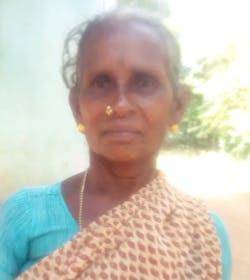Meenatchi
