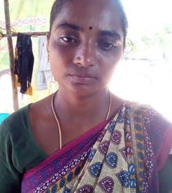 Tamil Elakkiya