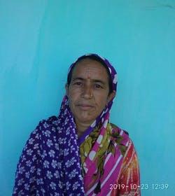 Pareeta