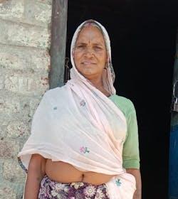Kanti Bheru