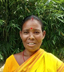 Prabhati Bala