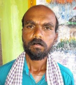 Prakash A V