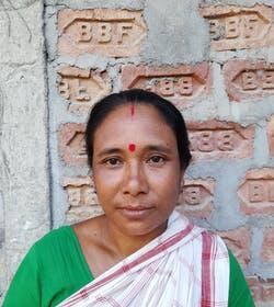 Bhayrabi