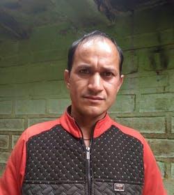 Rajendra