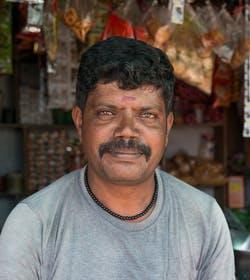 Javaraju