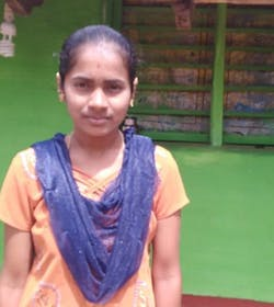 Suchithra