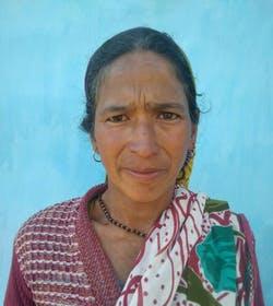 Satyeshwari