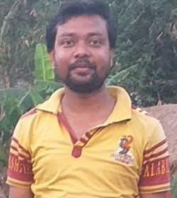 Avhijit