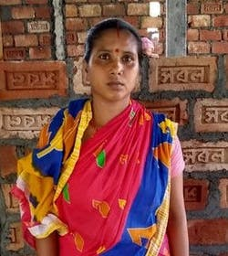Akadashi