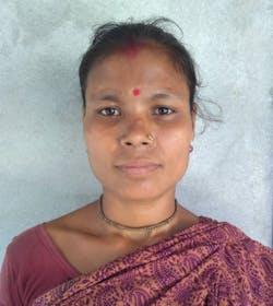 Sanjita