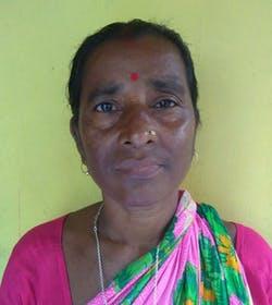 Subharani