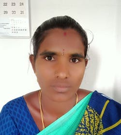 Matheswari