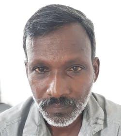 Thirupathi Kolandhai
