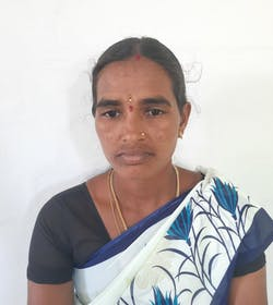 Bhakkiyam