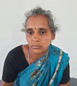 Selvarani