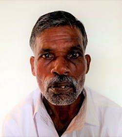 Vediyappan