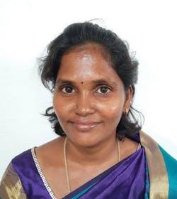 Anjala