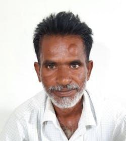 Chinnaraji