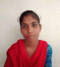 Anuradha