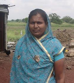 Satyavani