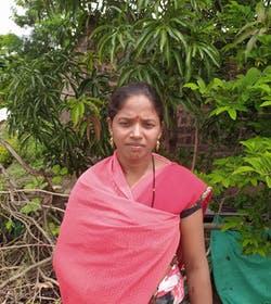 Bhagayshree