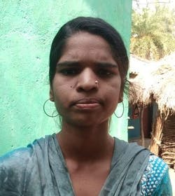 SUSHILA
