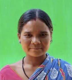 Budhabari