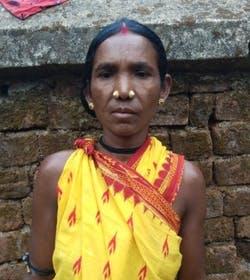 Bibhati