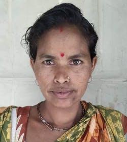 Shibani Bala