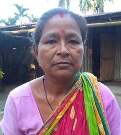 Bhaktilata