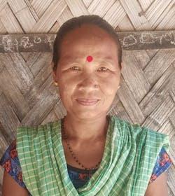 Jagyapati
