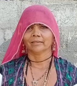 Dhapu