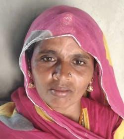 Dharmi