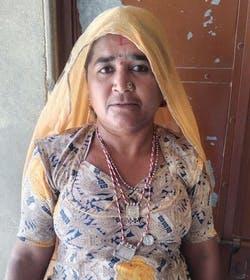 Chhagani