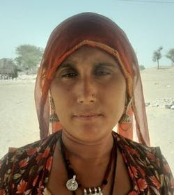 Makhani