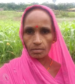 Dhanmanti